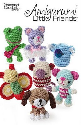 Cover_Amigurumi_LittleFriends.jpg