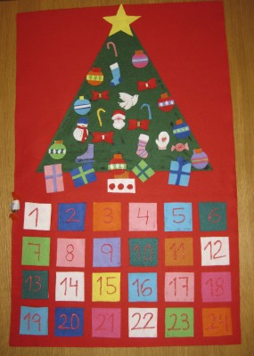 Caledari_advent_2010.jpg