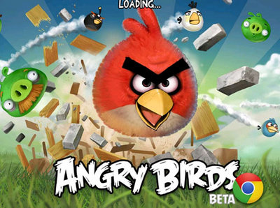 angrybirds-google-chrome.jpg
