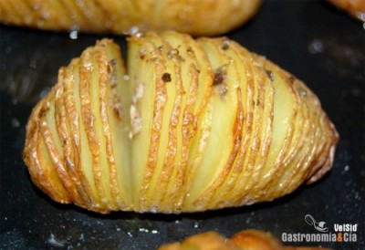 hasselback_ajo_clavo4.jpg