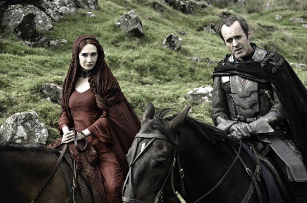 Stephen-Dillane-and-Carice-van-Houten-in-Game-of-Thrones-Season-2-Episode-4-600x398.jpg