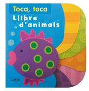 llibre d'animals.jpg